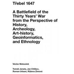Třebel 1647