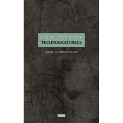 Technokratismus