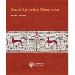 Esoterické Čechy, Morava a Slezsko 8