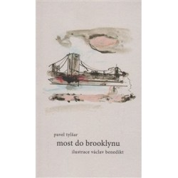 Most do Brooklynu