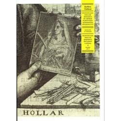 Wenceslaus Hollar Bohemus