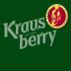 Best Of Krausberry - 2 CD