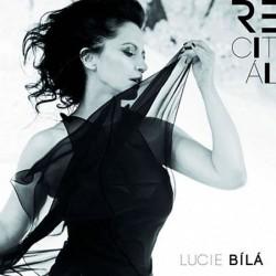 Recitál - CD