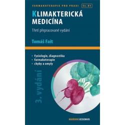 Klimakterická medicína