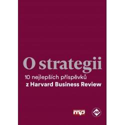 O strategii