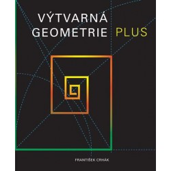 Výtvarná geometrie plus