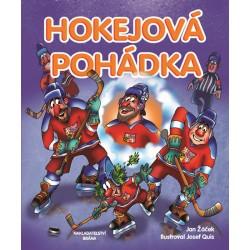 Pejsci & štěňátka - Kniha plná her a samolepek