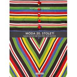 Móda 20. století - Nadčasové retro pro váš šatník