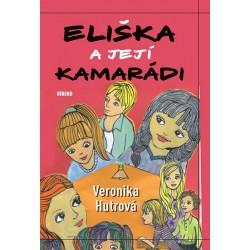 Eliška a její kamarádky