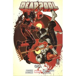 Deadpool 7 - Osa