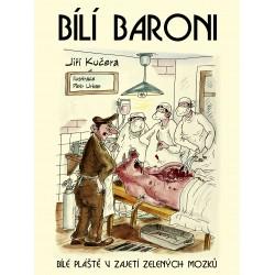 Bílí baroni