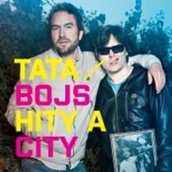 Hity a city - 2CD
