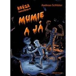 Mumie a já