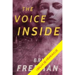 Vnitřní hlas
