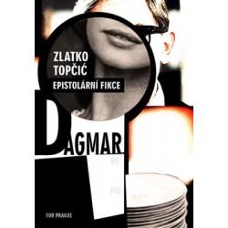 Učebnice Italštiny v rozhovorech + 2 CD