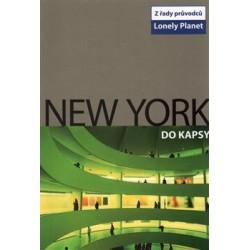 Velká kniha vtipů - Manželské rozhovory / Manželství a život / Život ze všech stran (na obálce Helena Růžičková)
