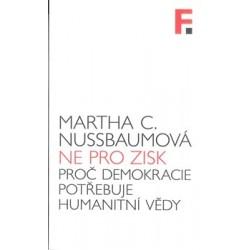 Hravá matematika 4/1 - PS pro 4. ročník ZŠ