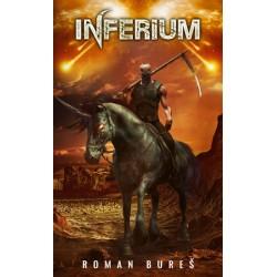 Inferium