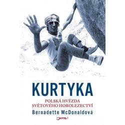 Kurtyka - Polská hvězda světového horolezectví