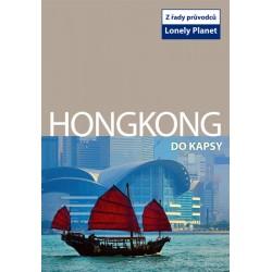 Hongkong do kapsy - Lonely Planet