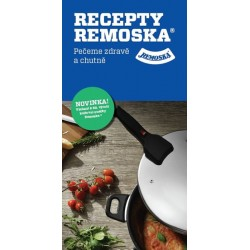 Recepty remoska - Pečeme zdravě a chutně