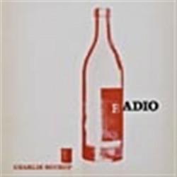 Radio - CD