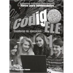 Código ELE 1 - Pracovní sešit