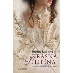 Krásná Filipína - Nejkrásnější příběh lásky 16. století