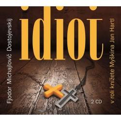 Idiot - 2 CD
