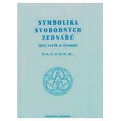 Symbolika svobodných zednářů