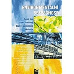 Environmentální bezpečnost