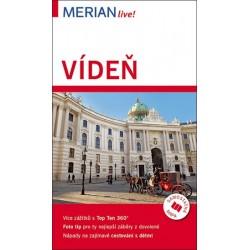 Merian - Vídeň