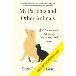 Mí pacienti a další zvířata