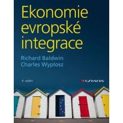 Ekonomie evropské integrace