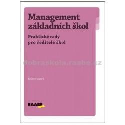 Management ZŠ