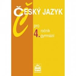 Česko-Chorvatská konverzace