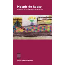 Hospic do kapsy