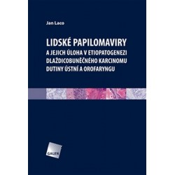 Lidské papilomaviry