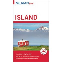 Island - Merian Live!
