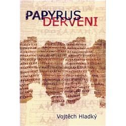 Papyrus Derveni - Text, překlad a studie