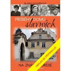Příběhy domů slavných