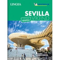 Sevilla - Víkend