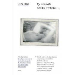 PEPI - Josef Bican
