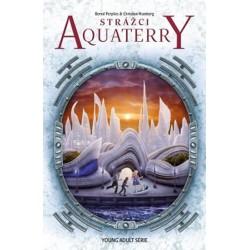 Strážci Aquaterry