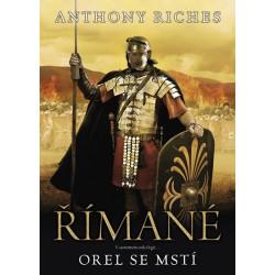 Římané 6 - Orel se mstí