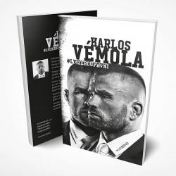 Karlos Vémola : Lvi žerou první