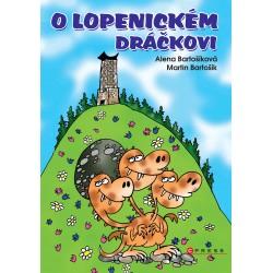O lopenickém Dráčkovi