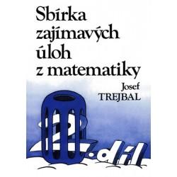 Sbírka zajímavých úloh z matematiky, 2. díl