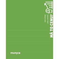 3x DVD - Vlasta Burian IV.