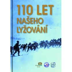 110 let našeho lyžování